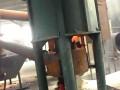 玻化微珠生产工艺 (413播放)
