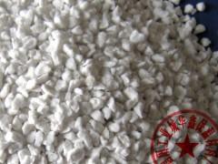 膨胀珍珠岩