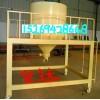 水泥发泡保温板设备厂家&水泥发泡保温板设备报价