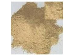 饲料基沸石粉