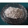 供应优质珍珠岩,玻化微珠,珍珠岩保温板