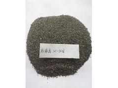玻化微珠专用松脂岩
