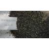 18-30目珍珠岩原沙