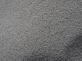 除渣剂规格 (5图)