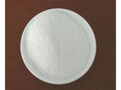 供应洗手粉用珠光砂