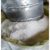 信阳厂家直销优质珍珠岩、玻化微珠,用于墙体保温,建筑保温砂浆