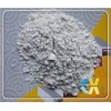 净化专用珍珠岩助滤剂GK110-中速