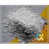 信阳园艺珍珠岩 优质信阳珍珠岩供应商13837655996