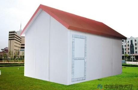 新型墙体材料行业概况及现状