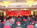 广东省外墙涂料专业委员会成立大会 暨2015年广东省优质建筑涂装工程颁奖仪式于广州召开