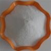 生产与销售低温空分装置填充专用50-70目珠光砂