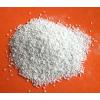生产与销售外墙保温砂浆专用30-50目玻化微珠