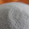 供应冷冻箱 冷藏室低温绝热填充专用珠光砂