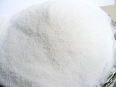 供应超精细珍珠岩洗手粉