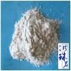 食品级珍珠岩助滤剂 珍珠岩助滤剂生产厂家