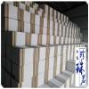 保温板施工工艺,保温板厚度,保温板厂家,室内保温板