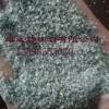 厂家直销珍珠岩矿砂 信阳货源珍珠岩矿砂批发  出口韩国珍珠岩