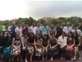 2016年中国涂料工业协会外企分会第二次研讨会上海召开