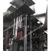 固定管板式换热器河北生产厂家