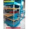 大型管道保温板设备 珍珠岩保温瓦生产机器