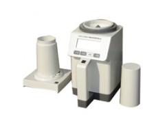 谷物水份测定仪厂家 谷物水份测定仪价格