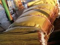编织袋产品 (10图)
