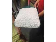 厂家大量现货供应优质玻化微珠