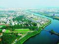 注重建筑节能打造生态城市