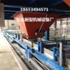 甘肃岩棉复合板设备小费用FS保温板设备大保障
