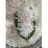 园艺珍珠岩/无土栽培/育苗基质/烟用物质珍珠岩