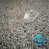 信阳优质憎水珍珠岩保温板 厂家直供 价格优惠品质有保证