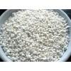 膨胀珍珠岩 珍珠岩 珍珠岩厂 珍珠岩公司 珍珠岩价格