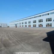郑州市满堂红磨料磨具有限公司