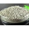 厂家专业生产 无机保温砂浆玻化微珠保温砂浆