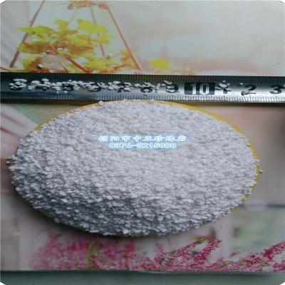 信阳珍珠岩直销膨胀珍珠岩内外墙建筑保温隔热材料玻化微珠