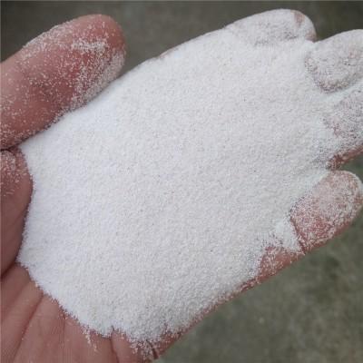 内墙机喷石膏用70-90目玻化微珠颗粒