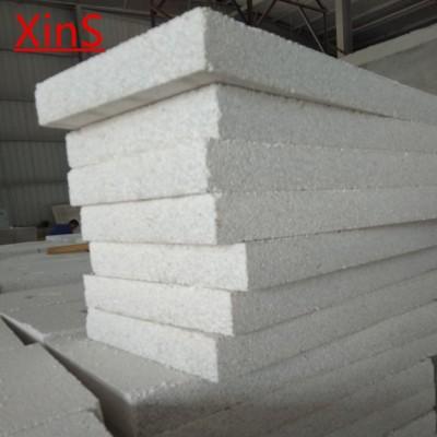 低价供应屋面保温用8-20公分憎水珍珠岩保温板
