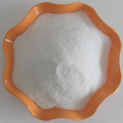 膨胀珍珠岩(珠光砂)