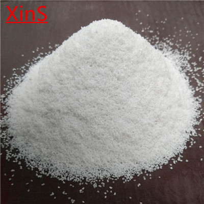 抹灰石膏、机喷石膏用70-90目高强度珍珠岩玻化微珠