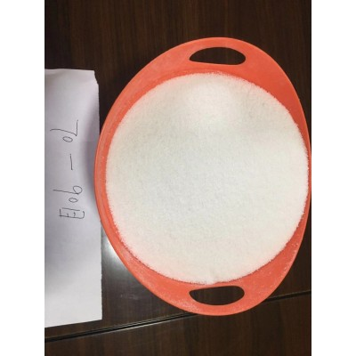 上海嘉兴绍兴杭州70-90目玻化微珠轻质抹灰石膏砂浆