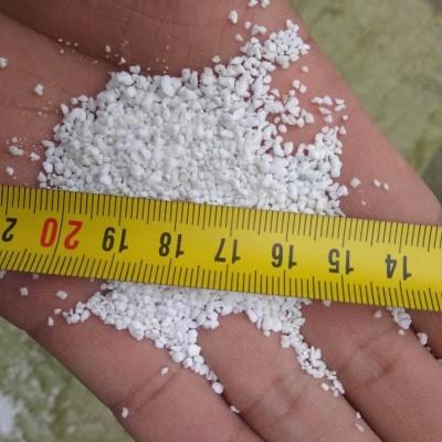 供应保温砂浆建筑工地用珍珠岩玻化微珠