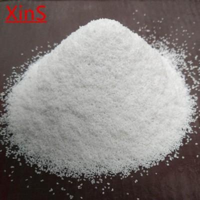 信阳硬质玻化微珠 机喷石膏砂浆用小颗粒珍珠岩玻化微珠