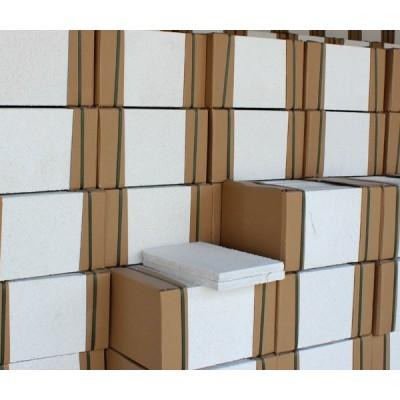 信阳珍珠岩厂家生产2-20公分憎水珍珠岩保温板 墙面保温板