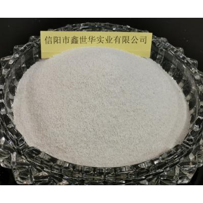 抹灰石膏用闭孔玻化微珠