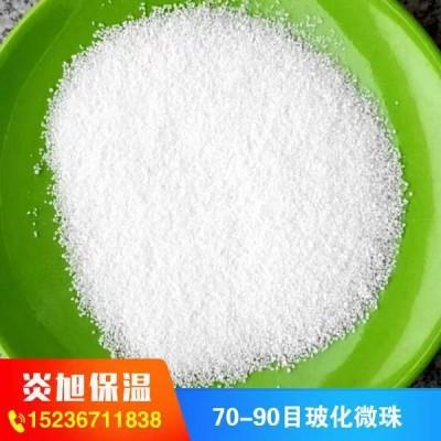 武汉市生产轻质抹灰石膏砂浆专用玻化微珠石膏砂浆